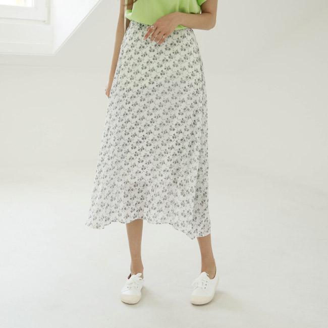<br> 7DA16676DD_クラウドジャンコトフレアスカート