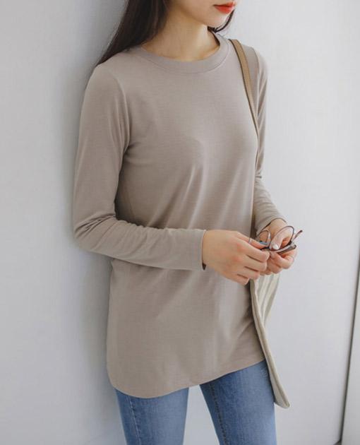 <br> 7DA12209CC_いつも新しい服のようなギボンチ(F,L)