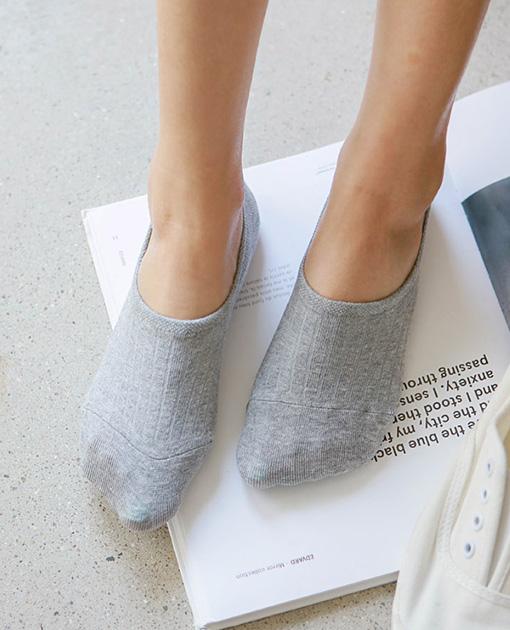 <br> 9DA14915DD_フォーシーズンズゴルジ上靴